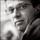 Steffen Honzera